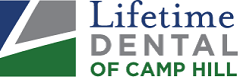 Lifetime Dental of Camp Hill