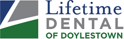 Lifetime Dental of Doylestown