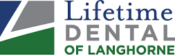 Lifetime Dental of Langhorne